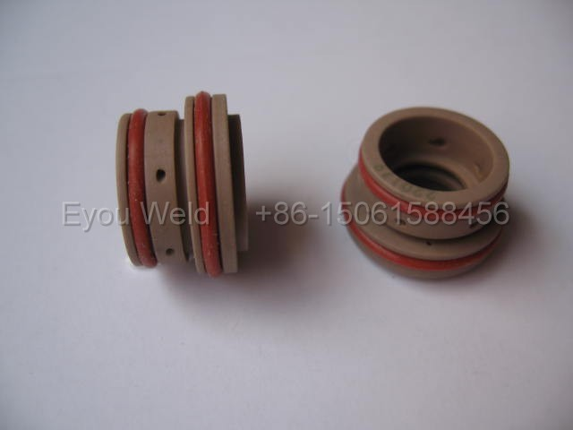 Hypertherm Swring Ring 020607